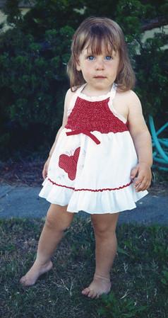 doll_dress001