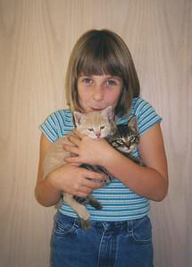 Sam_Kittens001