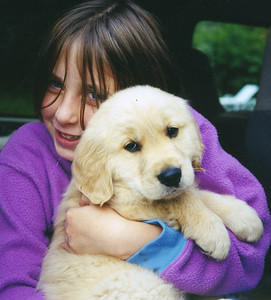 puppy001