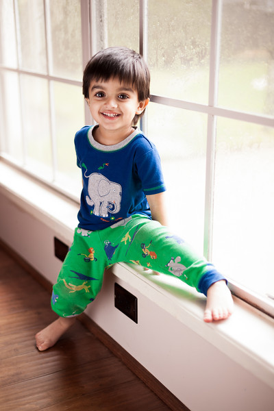 5DII_20120901_5605, samarveer full body pajamas