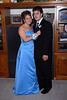 2008CCHSProm005out