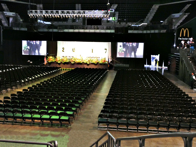 1602 Arena