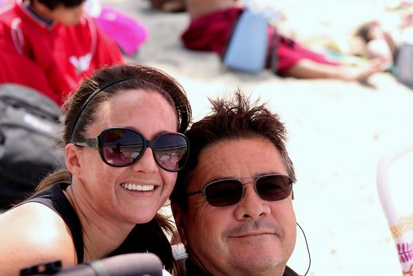 2011 San Clemente July