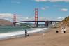 San-Francisco-20110226131701_2314