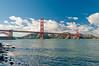 San-Francisco-20110226165610_2370