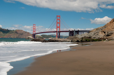 San-Francisco-20110226132456_2318