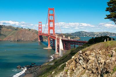 San-Francisco-20110226134329_2322