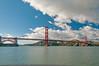 San-Francisco-20110226164732_2367