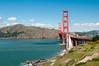 San-Francisco-20110226134738_2332