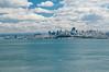 San-Francisco-20110226140202_2335