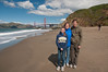 San-Francisco-20110226132335_2315