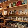 Heathware Shop