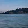 Treasure Island at the Bay Bridge