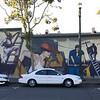 Workingman's Mural