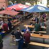 Ludwig's Beer Garden