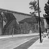 Another San Jose Mural