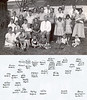 1955 Sanborn Family Reunion July with ID
