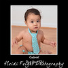 Gabriel S - Page 001