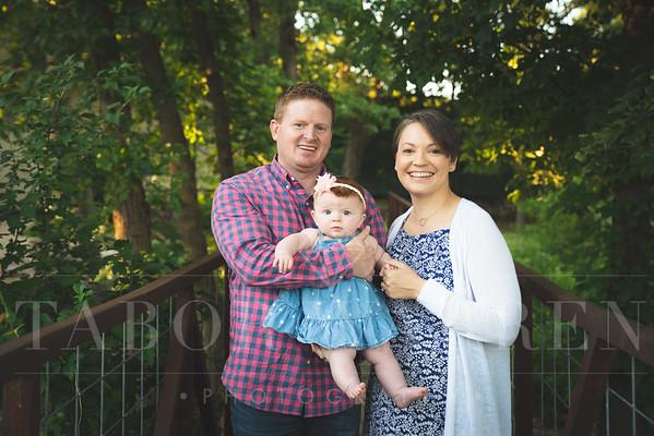 Summer 2019 Family Photos-1
