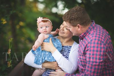 Summer 2019 Family Photos-15