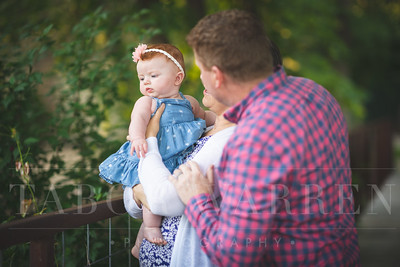 Summer 2019 Family Photos-12