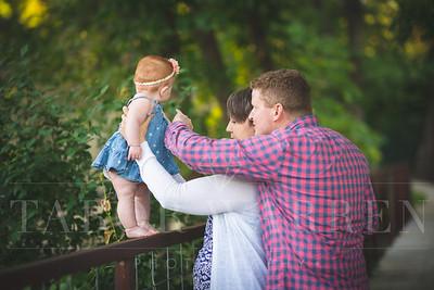 Summer 2019 Family Photos-11