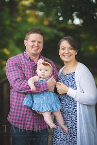 Summer 2019 Family Photos-5