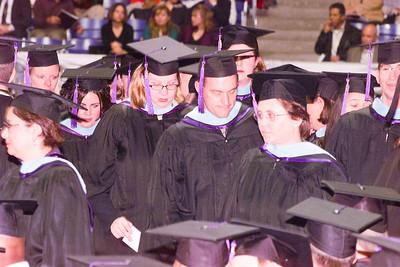 2001/12/15 - Sandra Graduation
