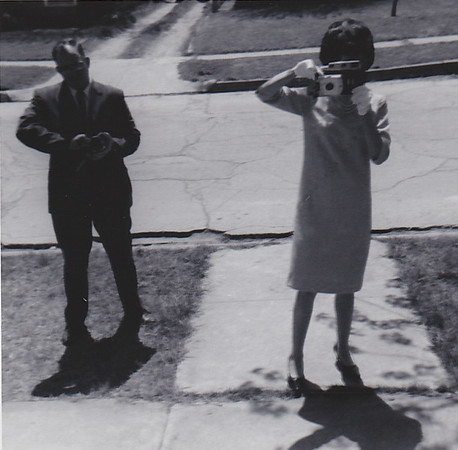 1964-1967_0003