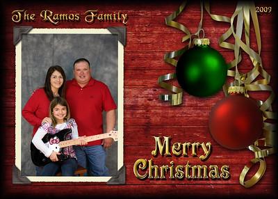 Holiday_5x7_023a_ramos