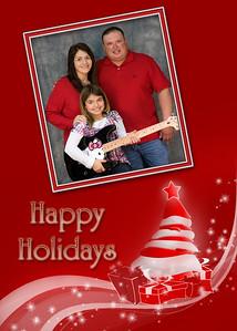 Holiday_5x7_009_ramos