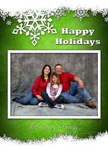 Holiday_5x7_001a_ramos