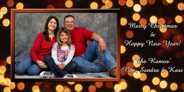 Christmas Lights_4x8_ramos