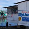 Billy's Seafood