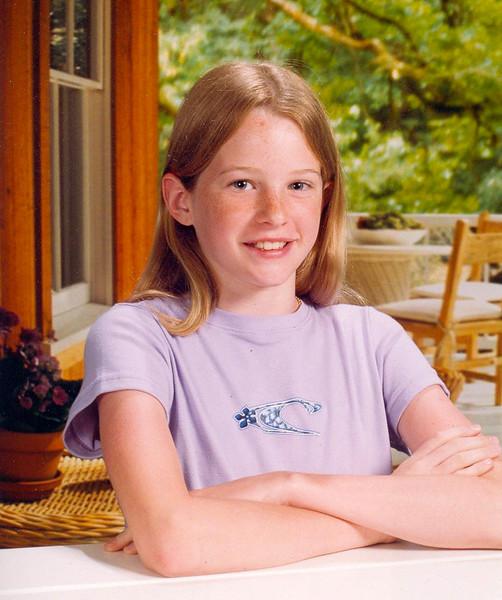 Kristin2002