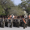 "Marine Corp Band (""Every Marine is an Infantryman!"")"