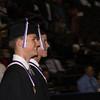 Kasey Graduates