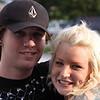 Charlies and Kristin
