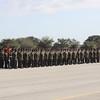 Platoon 1088 Graduates