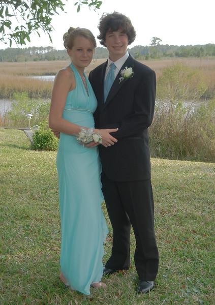 Kristin Prom 2006 031