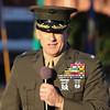 Colonel R. L. Grabowski