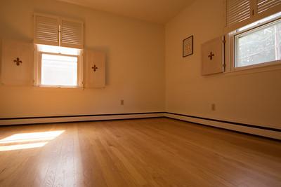 Master Bedroom - 1st Floor - 37 Daytona Ave