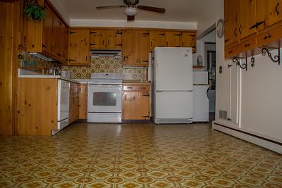 Kitchen 1st Floor - 37 Daytona Ave