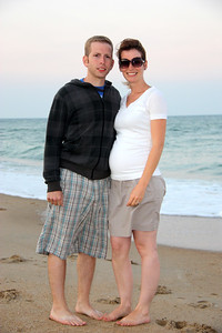 2011 Chris & Molly