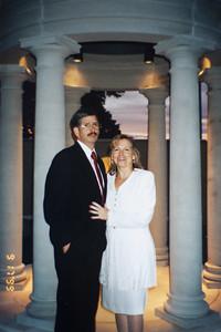 1999 Ruth & Bob