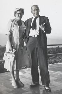 Anna & Angelo Sano