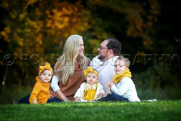 FAMILY / KIDS