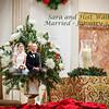 Sara & Holt's Wedding - January 3, 2020