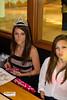 Sarah 18th Birthday - 2012 - DCEIMG-6542