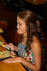 Sarah 18th Birthday - 2012 - DCEIMG-6534